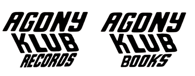 agonyklubboth