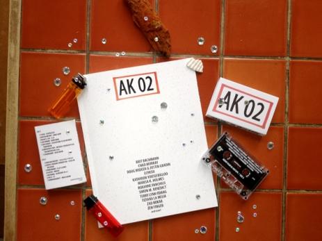 AK02_01