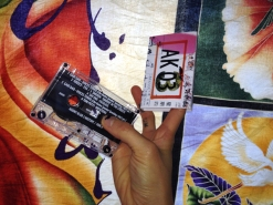 akweb_tape