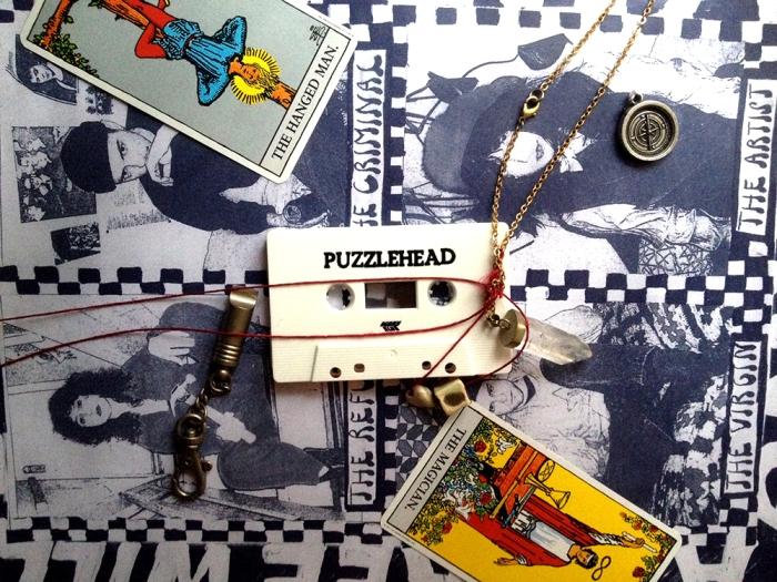 puzzlehead_web