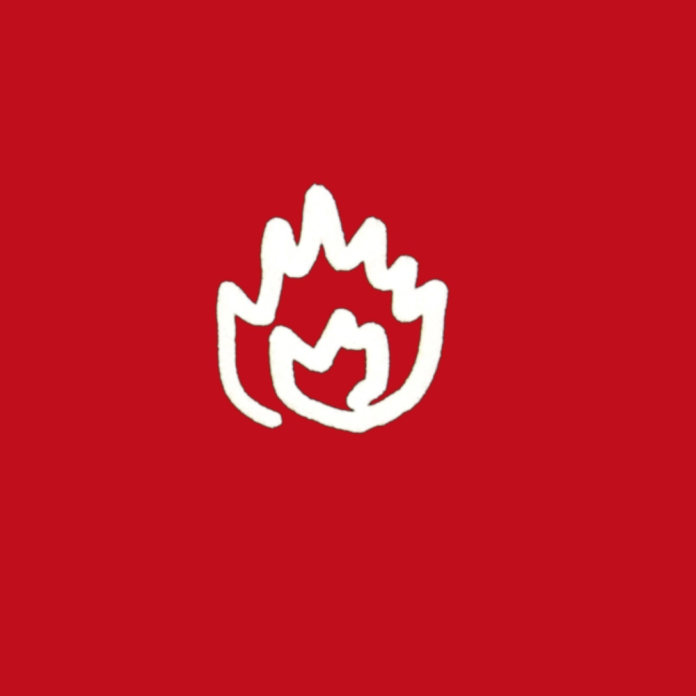 web_fire_bandcamp