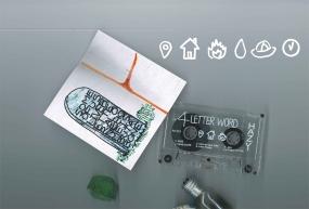 web_tape