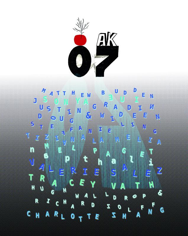 ak07cover-web